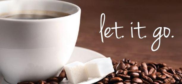 coffeewithdrawal